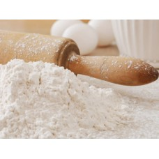 Αλεύρι ζαχαροπλαστικής-Μύλοι Ασωπού