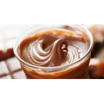 aromas pastry pralina..