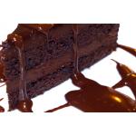 Μίγμα Για Σοκολατόπιτα