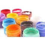 Χρώμα Ζαχαροπλαστικής-Πάστα 28 ml