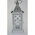 White Lanterns ..
