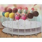 Stand For Popcakes..