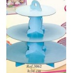 Cup Cake Stand..