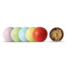 Κουφέτα Crispy Balls